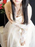 ニコル|日本人専門!小山回春デリヘルclubGoldでおすすめの女の子