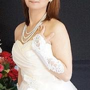 ナナミ|日本人専門!小山回春デリヘルclubGold - 小山風俗