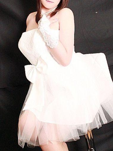 ミサキ|日本人専門!小山回春デリヘルclubGold - 小山風俗