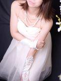 ジュカ|日本人専門!小山回春デリヘルclubGoldでおすすめの女の子
