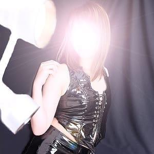 「ドスケベ痴女ワールド!性感・回春・アナルヘルス!」07/05(日) 23:55 | 小山性感マル秘クラブのお得なニュース