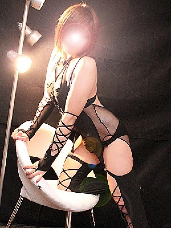 ミサキ(小山性感マル秘クラブ)のプロフ写真1枚目