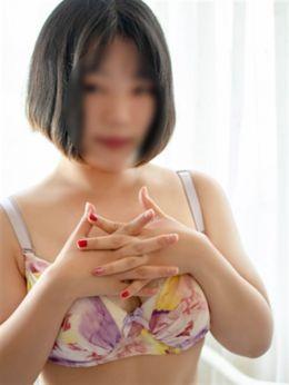 ひなた | REAL - 小岩・新小岩・葛西風俗