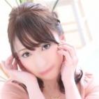 コスモ【国民的美少女】|パリIII - 名古屋風俗