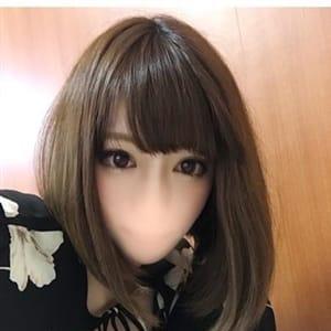 吉岡里帆|名古屋 - 名古屋風俗