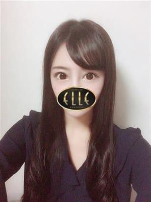 松岡茉優|Delivery ELLE - 名古屋風俗