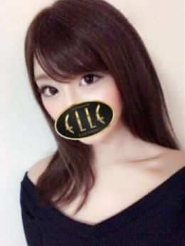 小倉優香 | Delivery ELLE - 名古屋風俗