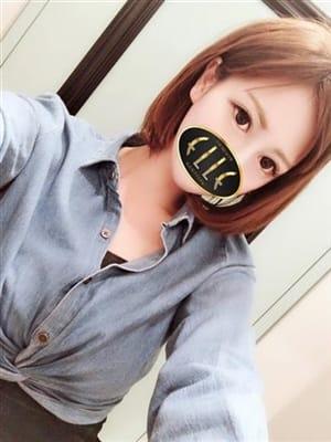 アンジェラ芽衣|Delivery ELLE - 名古屋風俗