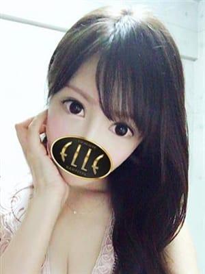 宇垣美里|Delivery ELLE - 名古屋風俗