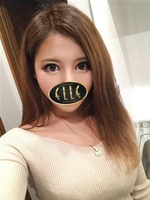 堀田茜|Delivery ELLE - 名古屋風俗