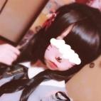 ころん(清純18歳ロリ娘)