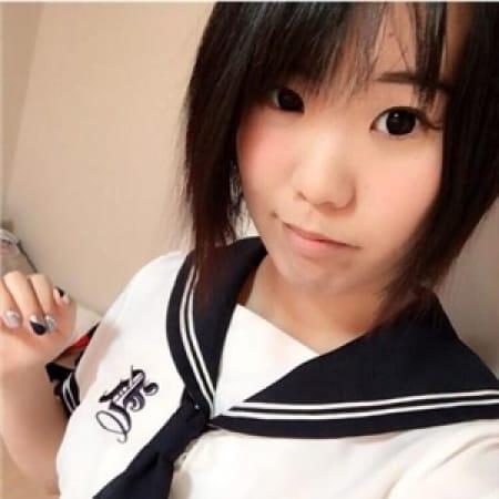 アリス(ぱいぱんで何でもOK♪)