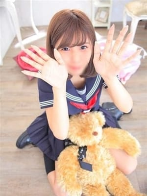 きらり(鬼カワぴちぴち20歳)
