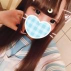 いちご(ロリカワぱいぱん娘)