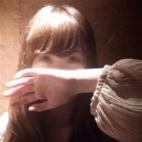マユ【癒し系アイドル痴女】 M性感デリバリー - 名古屋風俗