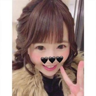 サクラ【 激カワ痴女】 名古屋 - 名古屋風俗