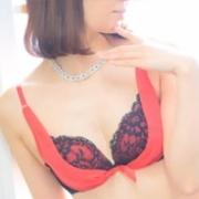 アキ | ドリームレディ - 成田風俗