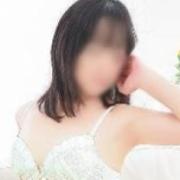 ミヤビ|ドリームレディ - 成田風俗