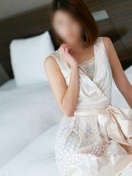 なつき | 人妻の疼き - 浜松・掛川風俗