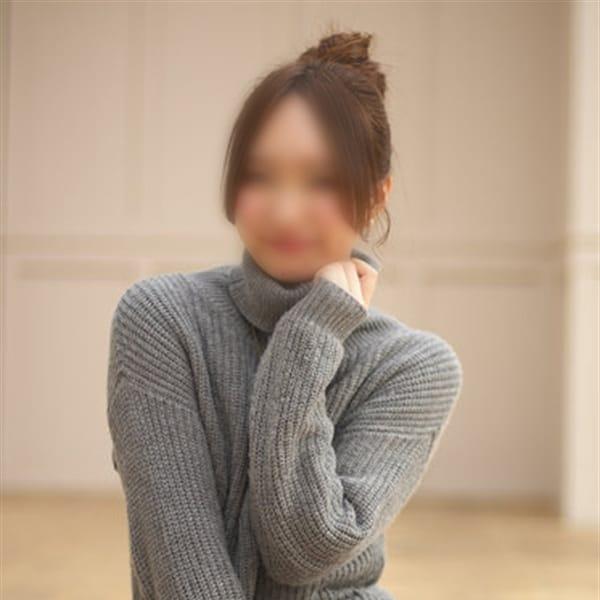 ちよ【ご奉仕させてください♪変態娘】   ホテデリ3980 姫路駅前店(姫路)