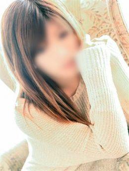 なつき | ホテデリ3980 姫路駅前店 - 姫路風俗
