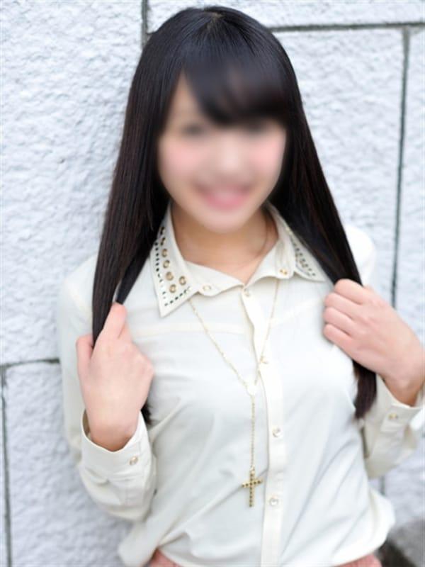 あさひ(ホテデリ3980 姫路駅前店)のプロフ写真1枚目