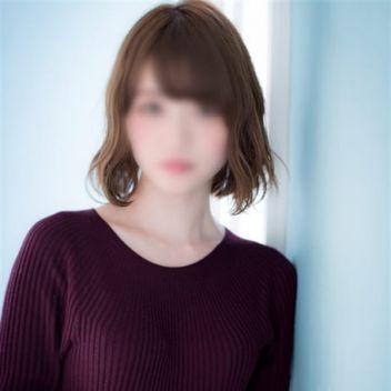ひなた | ホテデリ3980 姫路駅前店 - 姫路風俗