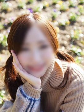 しずか|ホテデリ3980 姫路駅前店で評判の女の子