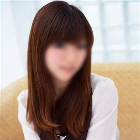 おりひめさんの写真