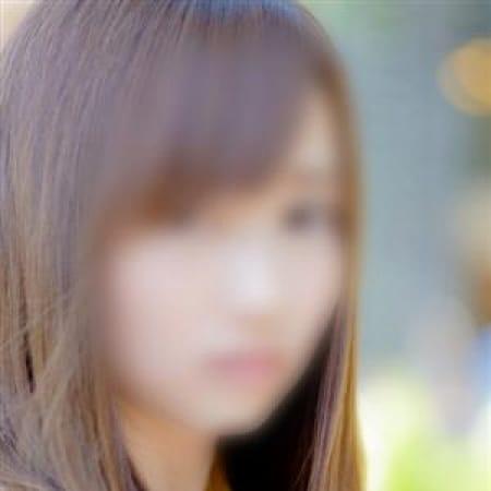れいか【言葉になりません♪】 | ホテデリ3980 姫路駅前店(姫路)