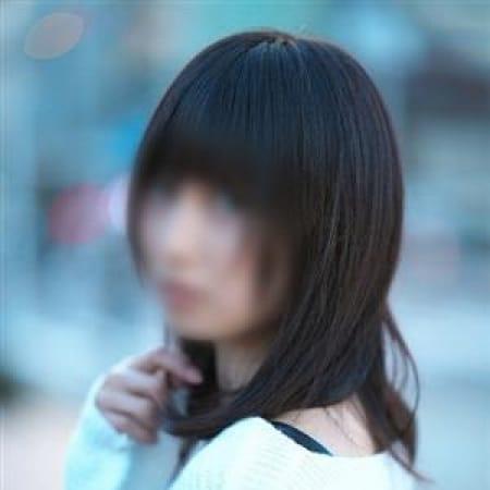 みはる【AF可能ないい女♪】 | ホテデリ3980 姫路駅前店(姫路)