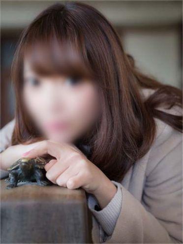 まり|ホテデリ3980 姫路駅前店 - 姫路風俗