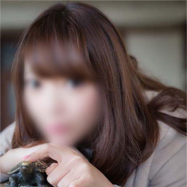 まり【人気爆発間違いなしの女の子♪】   ホテデリ3980 姫路駅前店(姫路)