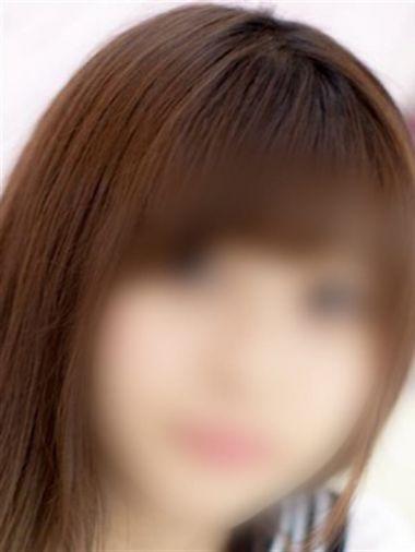 あおば|ホテデリ3980 姫路駅前店 - 姫路風俗