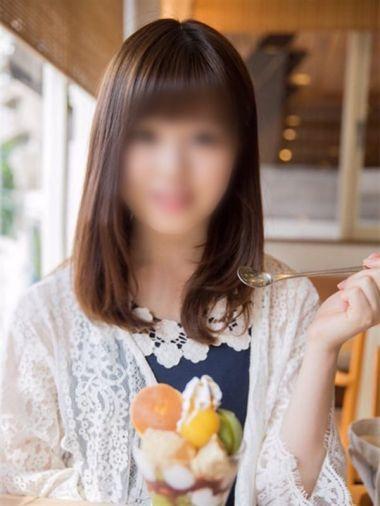 しずか|ホテデリ3980 姫路駅前店 - 姫路風俗