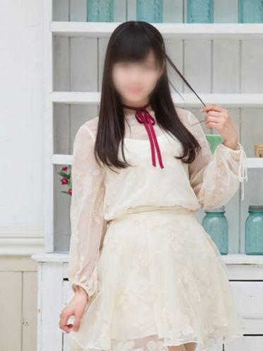 あいら|ホテデリ3980 姫路駅前店 - 姫路風俗