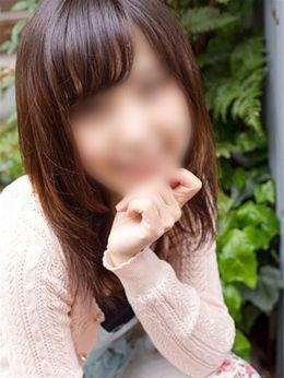 かおり | ホテデリ3980 姫路駅前店 - 姫路風俗