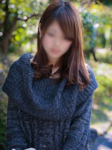 えま|ホテデリ3980 姫路駅前店 - 姫路風俗