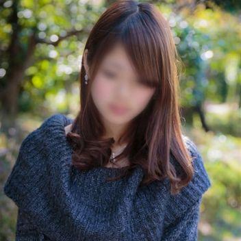えま | ホテデリ3980 姫路駅前店 - 姫路風俗
