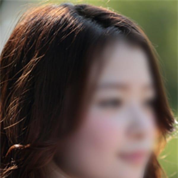 るる【夢の爆乳Iカップ♪即尺OK♪】   ホテデリ3980 姫路駅前店(姫路)