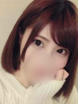 みゆ | 未経験ど素人クラブ - 札幌・すすきの風俗