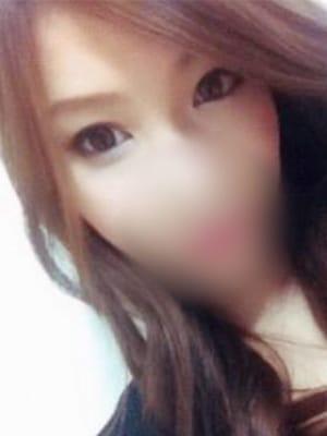 らむ|未経験ど素人クラブ - 札幌・すすきの風俗