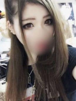 ユウカ | 未経験ど素人クラブ - 札幌・すすきの風俗