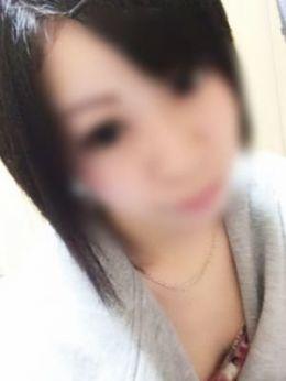 さくあ | 未経験ど素人クラブ - 札幌・すすきの風俗