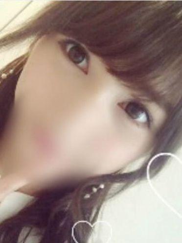 るみ ティーンエイジ - 札幌・すすきの風俗