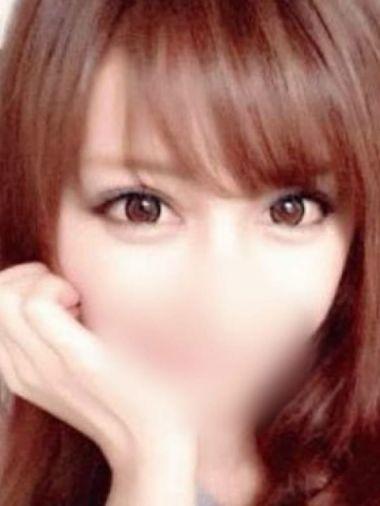 さやか|女子大生CLUB - 札幌・すすきの風俗