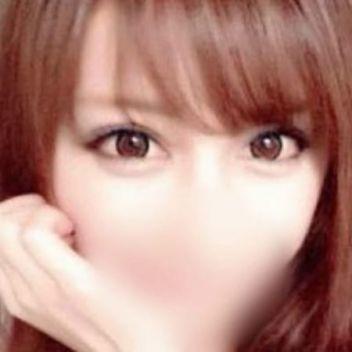 さやか | 女子大生CLUB - 札幌・すすきの風俗