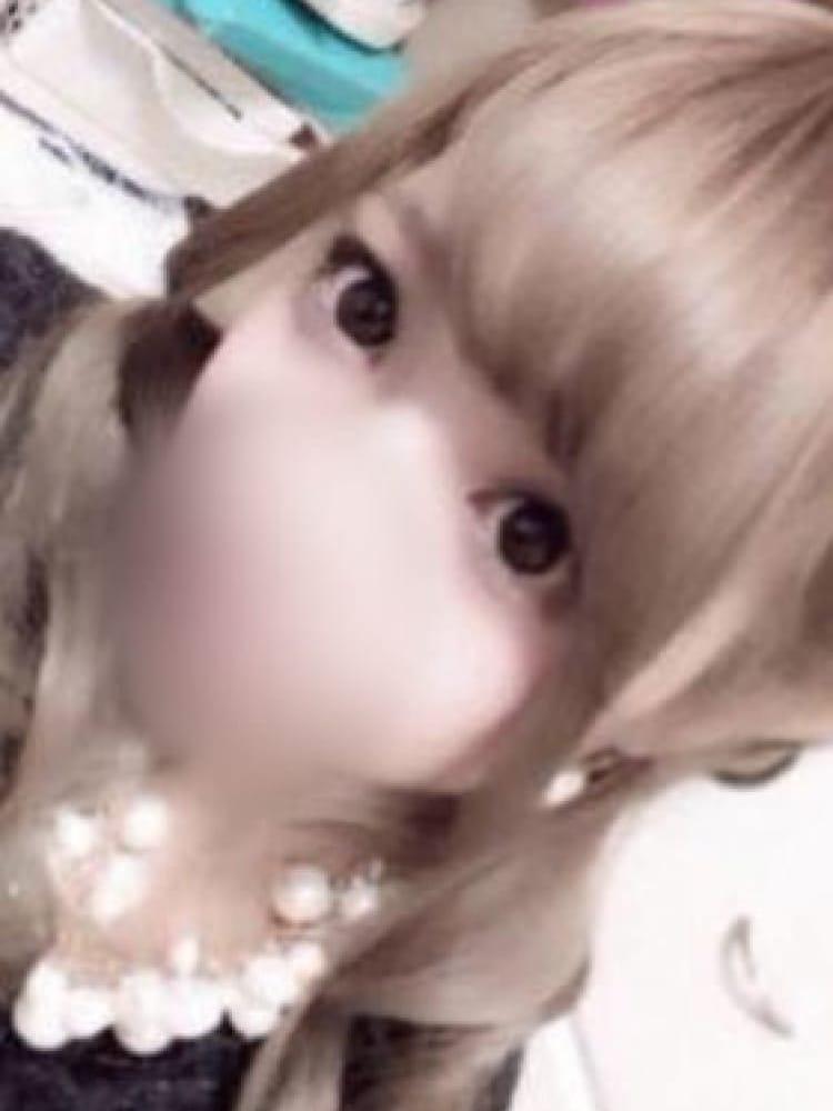 ゆか(女子大生CLUB)のプロフ写真1枚目