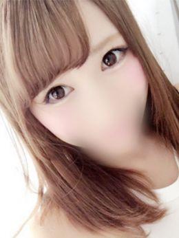もか | 女子大生CLUB - 札幌・すすきの風俗