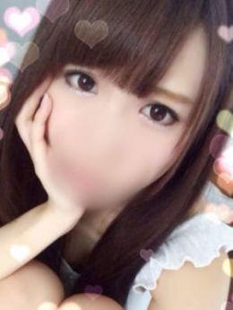 りあ | 女子大生CLUB - 札幌・すすきの風俗